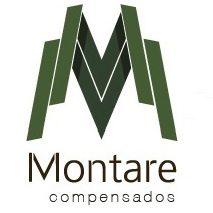 (41) 3015-9925 | Compensado | Madeirite | Madeira | Montare